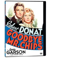 goodbye-chips1