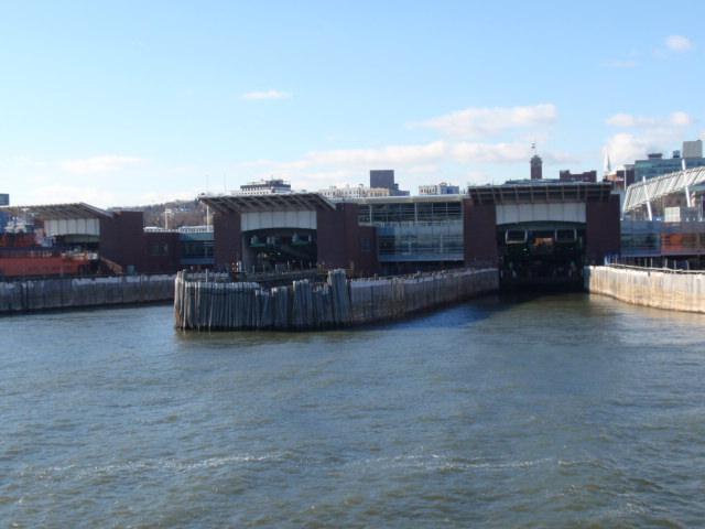 Staten Island Advance Aldi Shopping Cneter